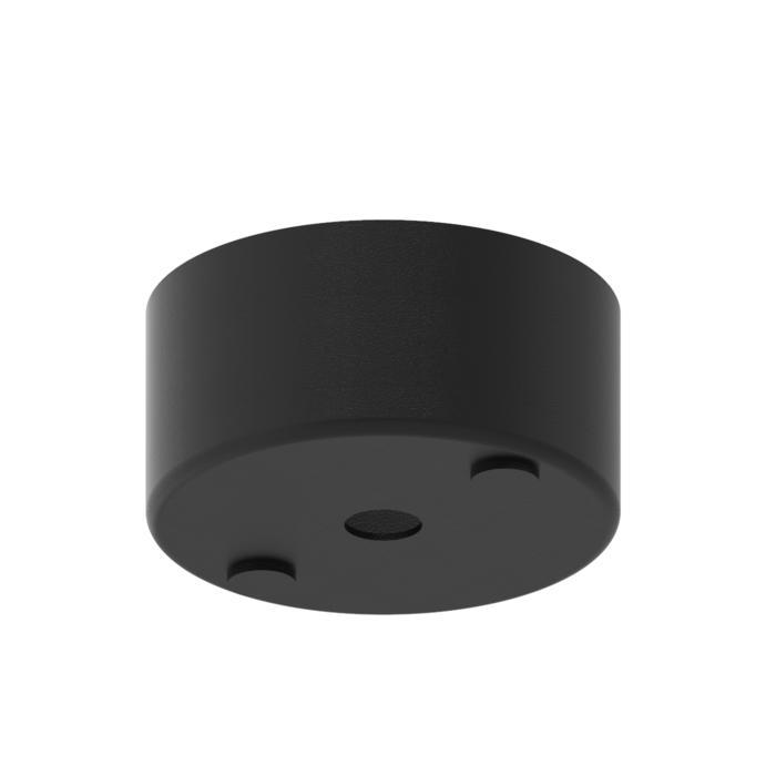 061/.. - ROSETTE UP, built-up base - base for built-up spotlight