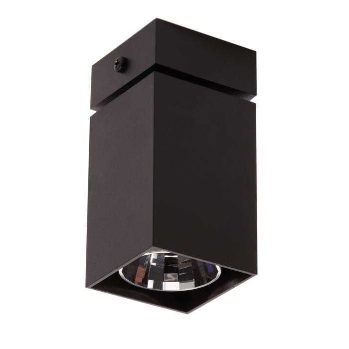 4086.IP20/.. - FIXER XICATO, opbouw plafondverlichting - vast - zonder LED driver