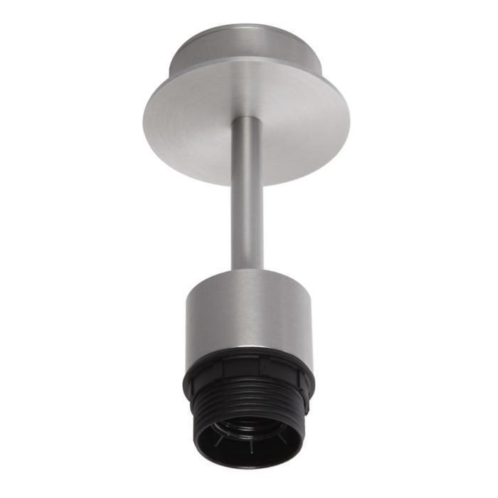 5001.10/.. - MAESTRO, plafondverlichting voor lampenkap - met E27 fitting