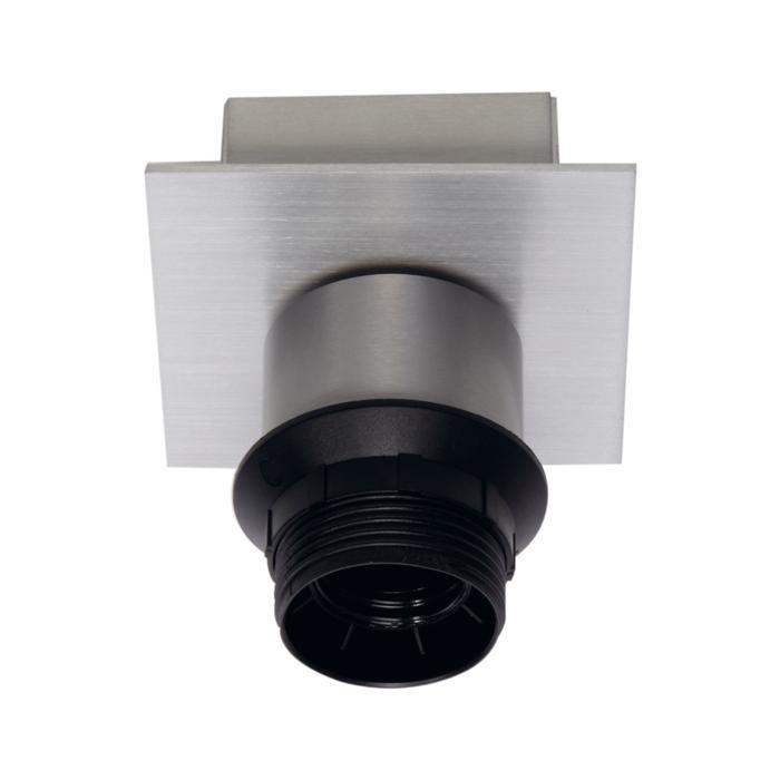 5006/.. - MAESTRO, plafondverlichting voor lampenkap - met E27 fitting
