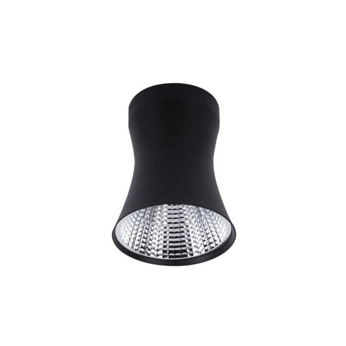 3401.IP20/.. - CLARA XICATO, opbouw plafondverlichting - vast - down - zonder LED driver