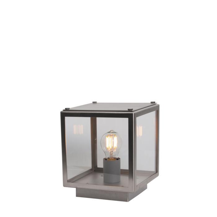 W764/.. - POLO, tafellamp