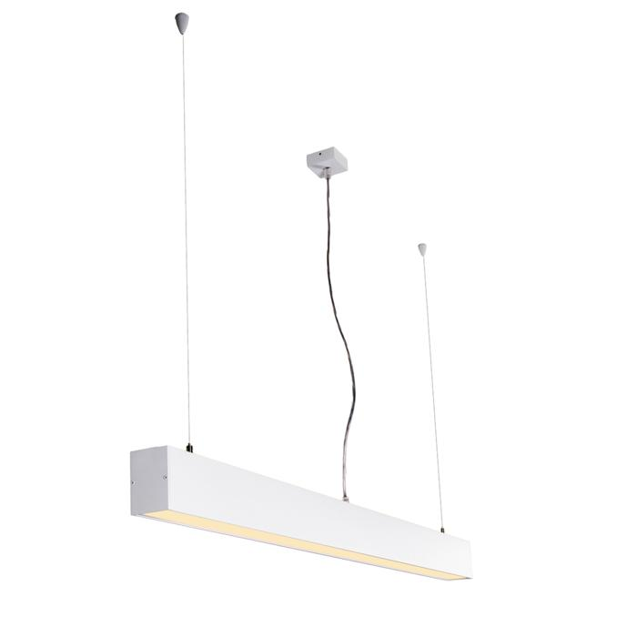 2987.1970/.. - TIMES LED 60X85, lichtsysteem - met ophanging