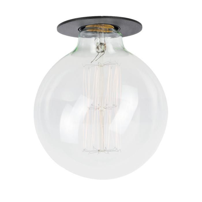 5039/.. - MAESTRO, inbouw plafondverlichting - rond