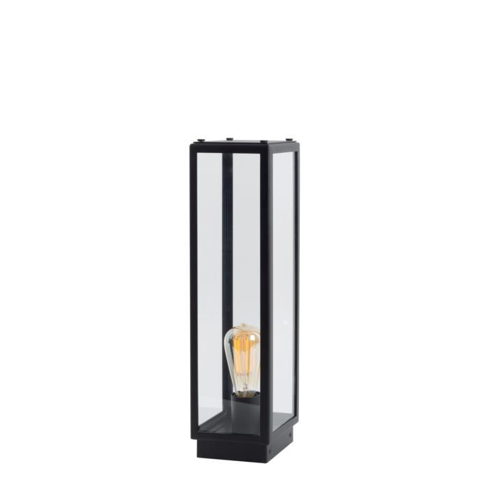 W798/.. - POLO, tafellamp