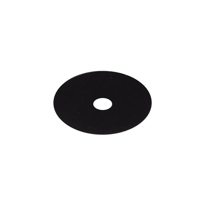 E-MINIZENO/.. - Ø60-62 MINI CLICK SYSTEM, inbouwcassette voor spot of pendel - rond