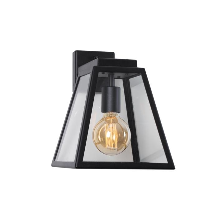 W777/.. - POLO, built-up wall light