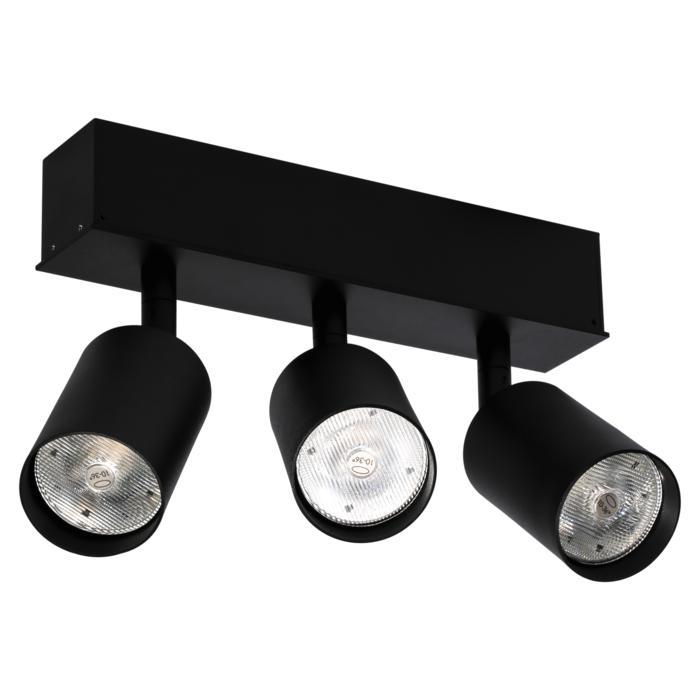 8329/.. - STELLA, opbouw plafondverlichting - richtbaar - met Capa X