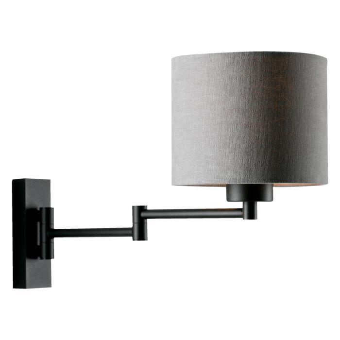 5026SH/.. - MAESTRO, opbouw wandlicht - richtbaar - met plooibare arm