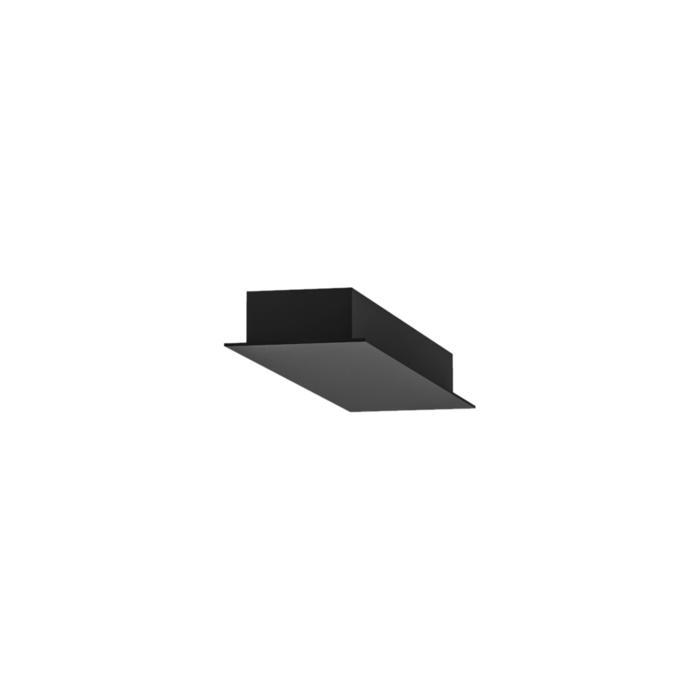 5021/.. - MAESTRO, plafondverlichting - 30cm - zonder transfo