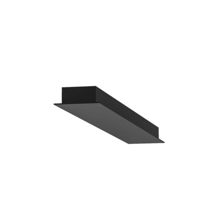 5022/.. - MAESTRO, plafondverlichting - 60cm - zonder transfo