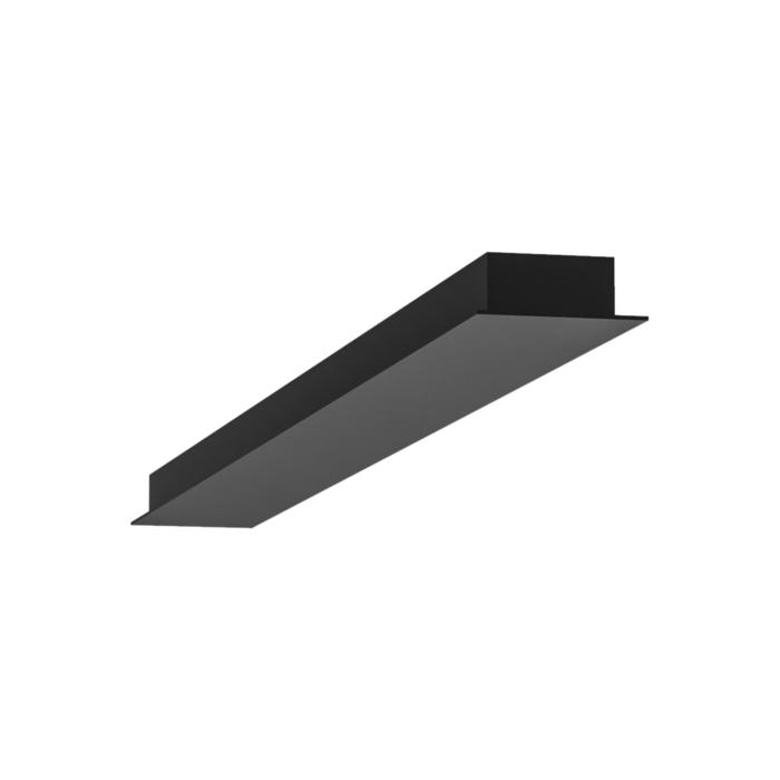 5023/.. - MAESTRO, ceiling light - 90cm - without transformer