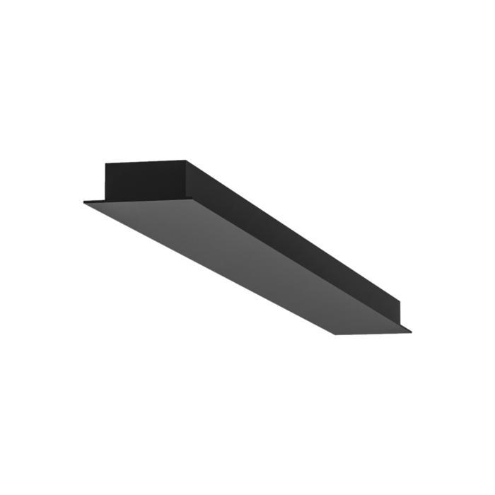 5023/.. - MAESTRO, plafondverlichting - 90cm - zonder transfo