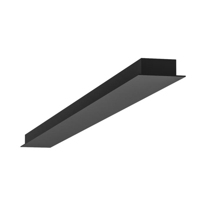5024/.. - MAESTRO, plafondverlichting - 120cm - zonder transfo