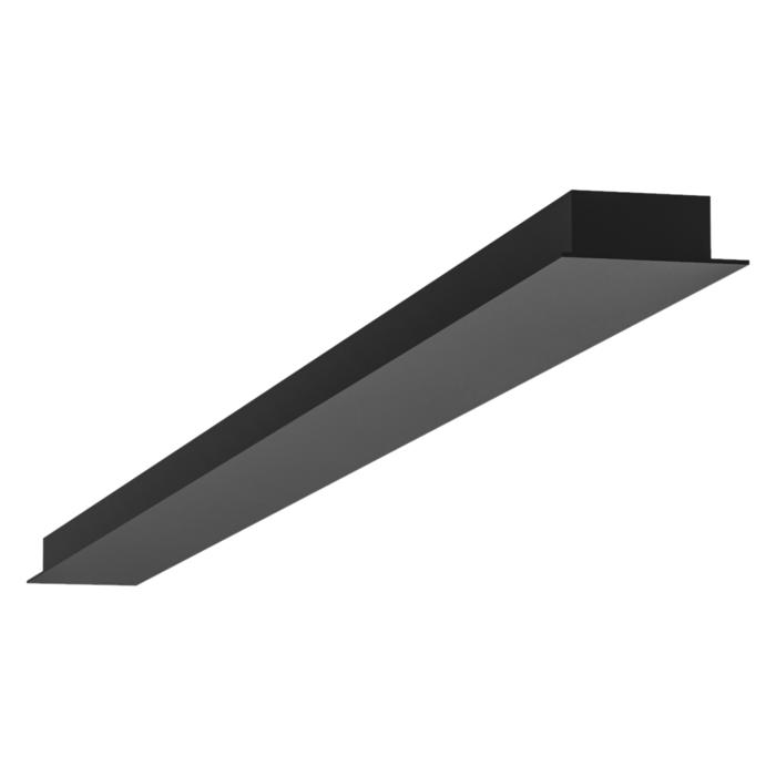 5025/.. - MAESTRO, ceiling light - without transformer