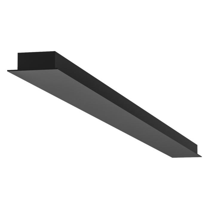 5025/.. - MAESTRO, plafondverlichting - 140cm - zonder transfo