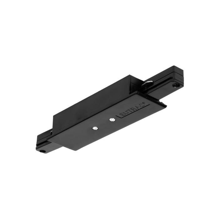 4807/.. - MERO 1FASE, I-connector met aansluitmogelijkheid voor voeding