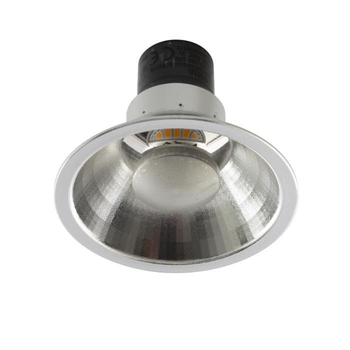 AR70GU10/.. - LED,