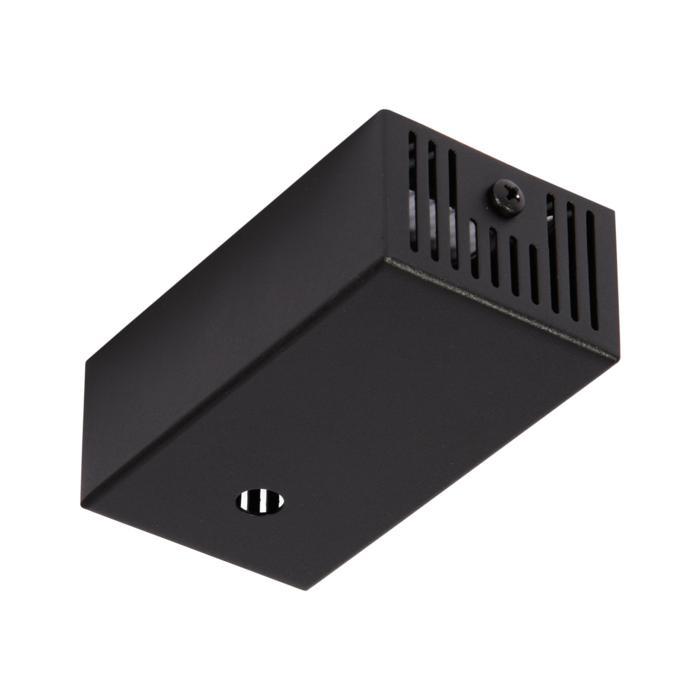 044.700MA/.. - BASIS VOOR OPBOUWSPOT, rechthoekige basis voor opbouwspot - met LED driver