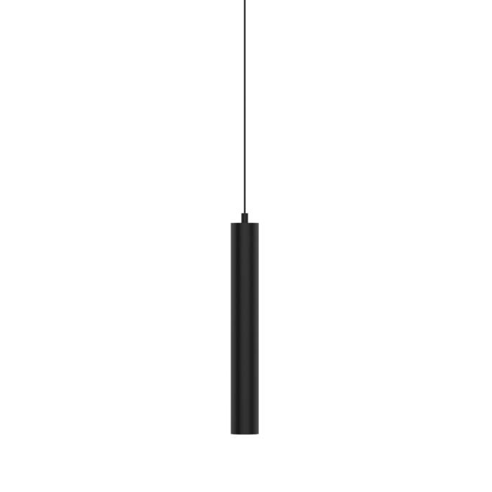 1838.ES50.450/.. - MERO PENDEL, hanglamp - met 1,5m textielkabel en trekontlasting aan fitting