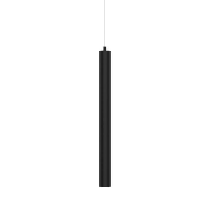 1838.ES50.675/.. - MERO PENDEL, hanglamp - rond - met 1,5m textielkabel en trekontlasting aan fitting