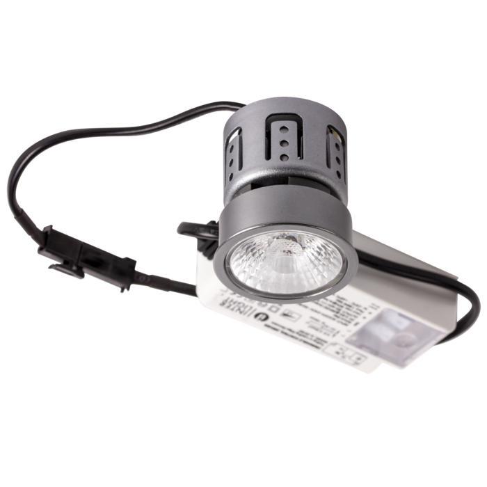 NOVASOFT/.. - NOVA SOFT DIM, ledmodule - met LED driver
