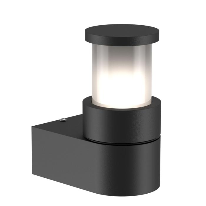 W1090.UP/.. - BOLERO, opbouw wandlicht - up
