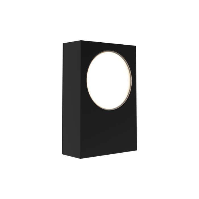 W306.R/.. - TOLEDO, opbouw wandlicht