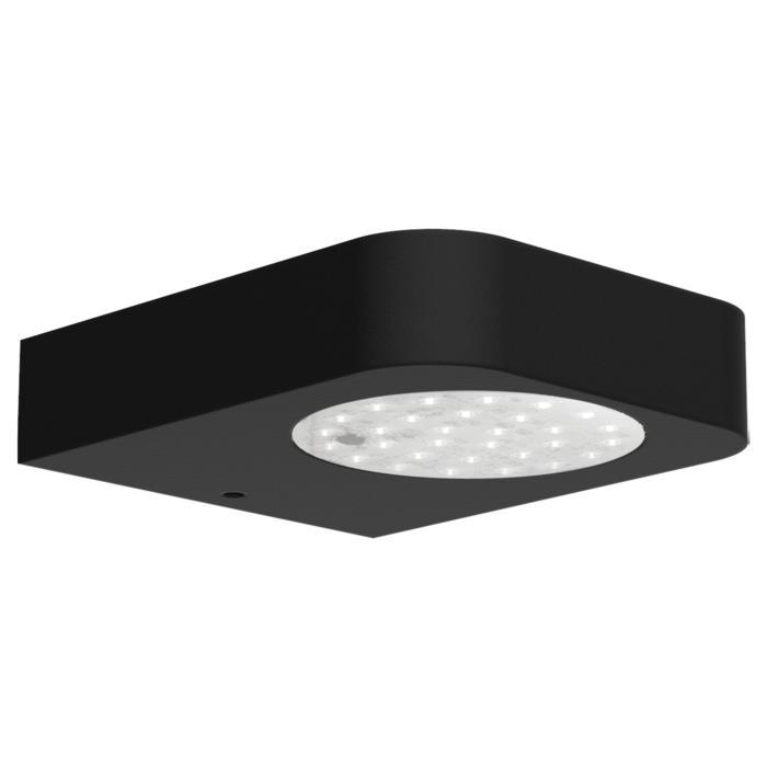 W530/.. - AVILA, opbouw wandlicht - vast - up of down