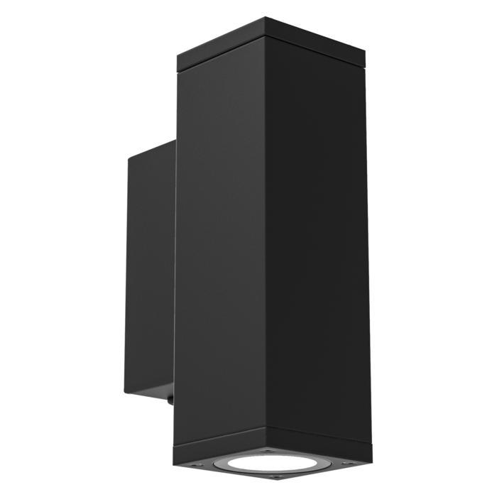 W711/.. - MAURO, opbouw wandlicht - down/up