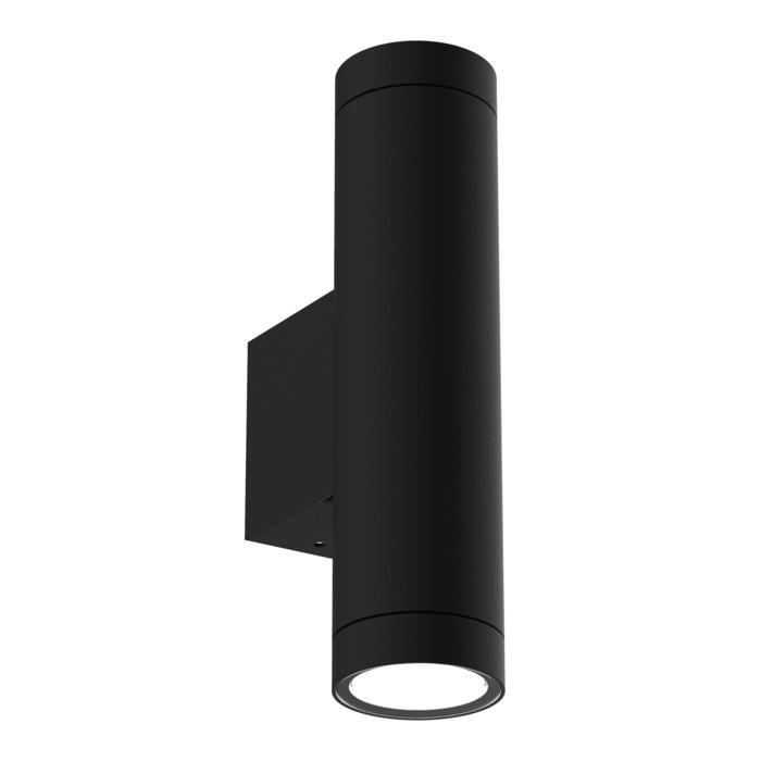 W717/.. - DIONE, opbouw wandlicht - down/up