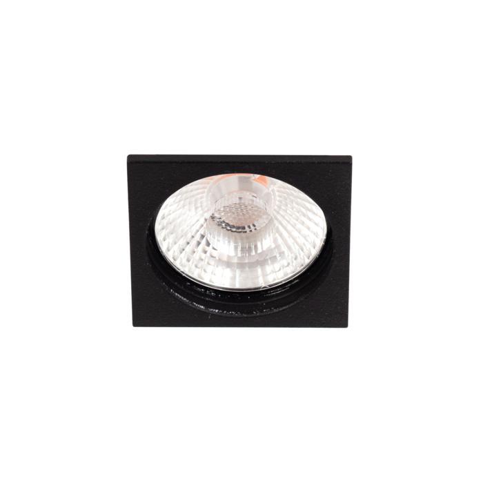 ZITA35C/.. - ZITA SLO -T4, downlight - square - without LED driver