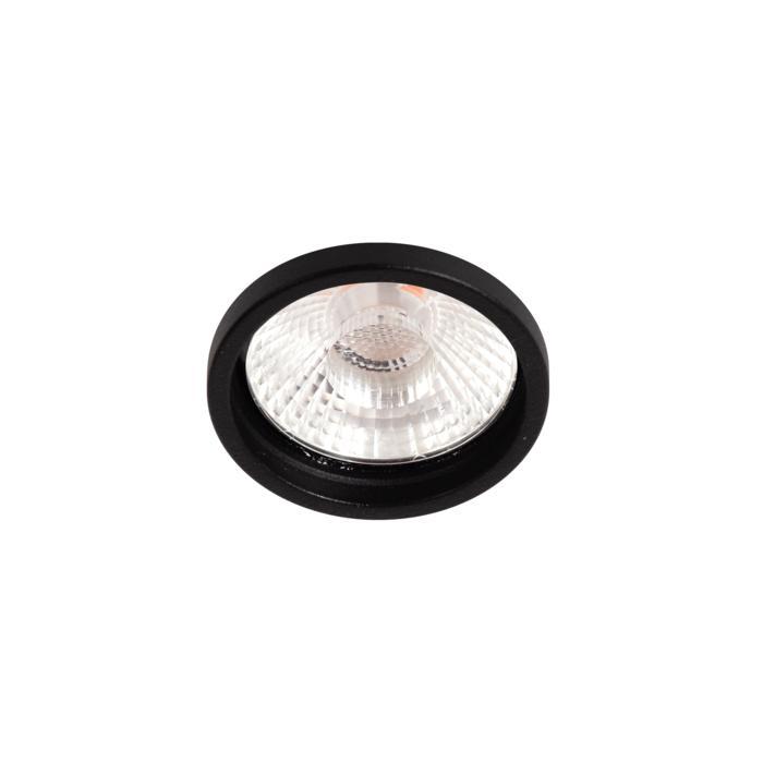 ZITA35P/.. - ZITA SLO - T4, inbouwspot - rond - zonder LED driver