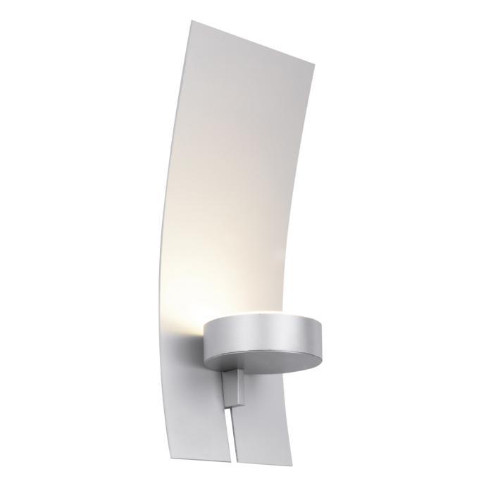 3080/.. - ARCADE, opbouw wandlicht - up