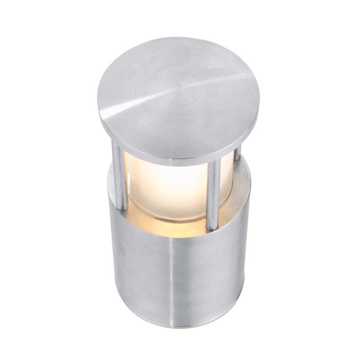T500/.. - CONSUL, plafondverlichting - rond - vast