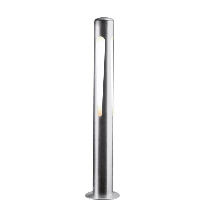 T425.800/.. - FARO, Pollerleuchte - mit magnetischem Vorschaltgerät