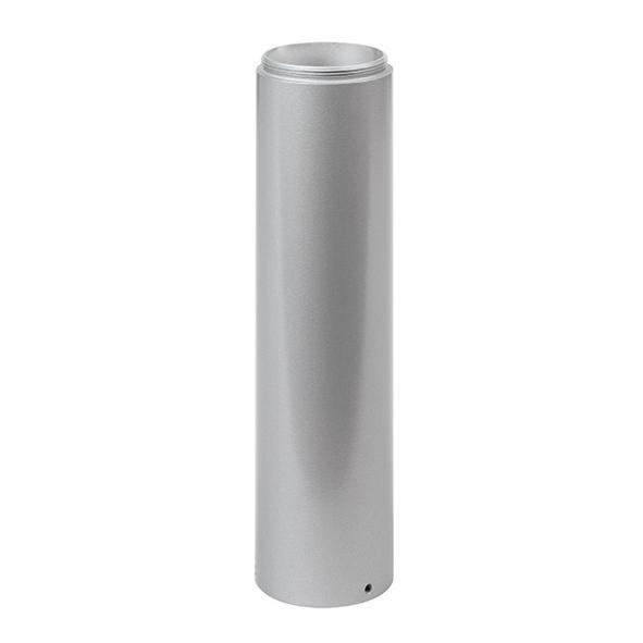 T60/.. - IRIS, accessoires voor tuinverlichting - verlengstuk