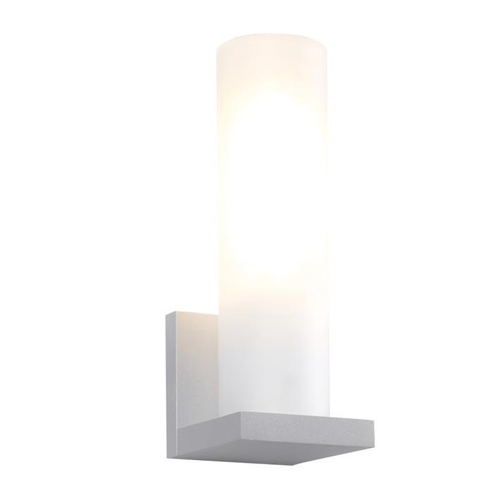 3017/.. - LOLA, opbouw wandlicht - zonder ballast