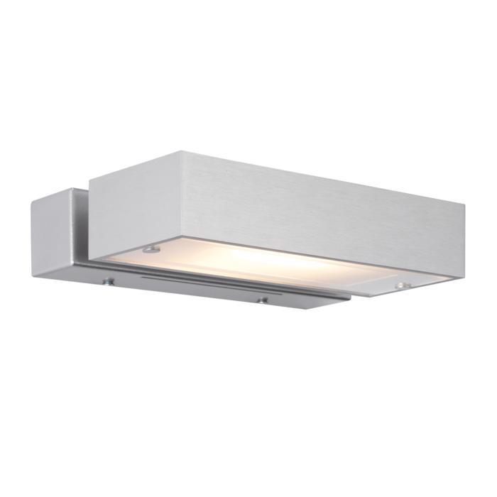3050.LED/.. - MAMBO LED, opbouw wandlicht - down/up