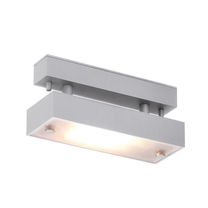 3052.LED/.. - MAMBO, opbouw plafondverlichting - vast - down
