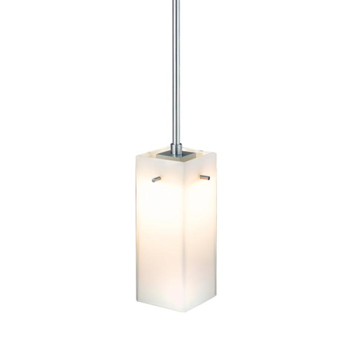 4025.B3/.. - MAX, pendant with swivel - rod can be shortened - without transformer