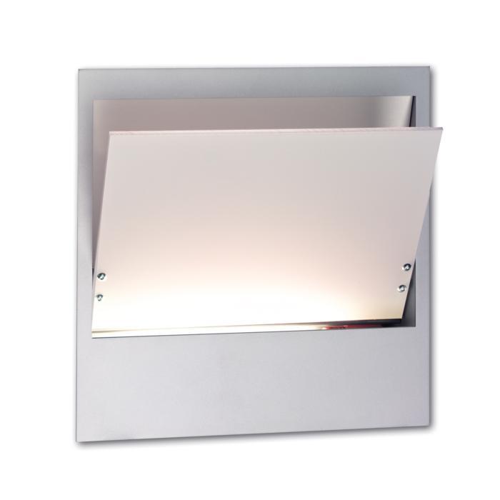 1299/.. - MIKA, inbouw wandlicht