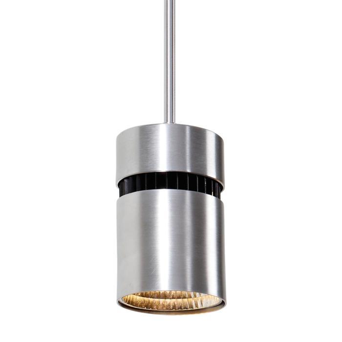 1828.IP20/.. - NAOMI XICATO, hanglamp met bolgewricht - down - stang inkortbaar - zonder LED driver