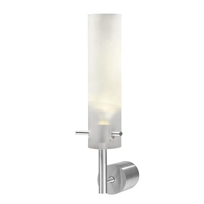 4020.ES50/.. - NOA PC, opbouw wandlicht - up - polycarbonaat