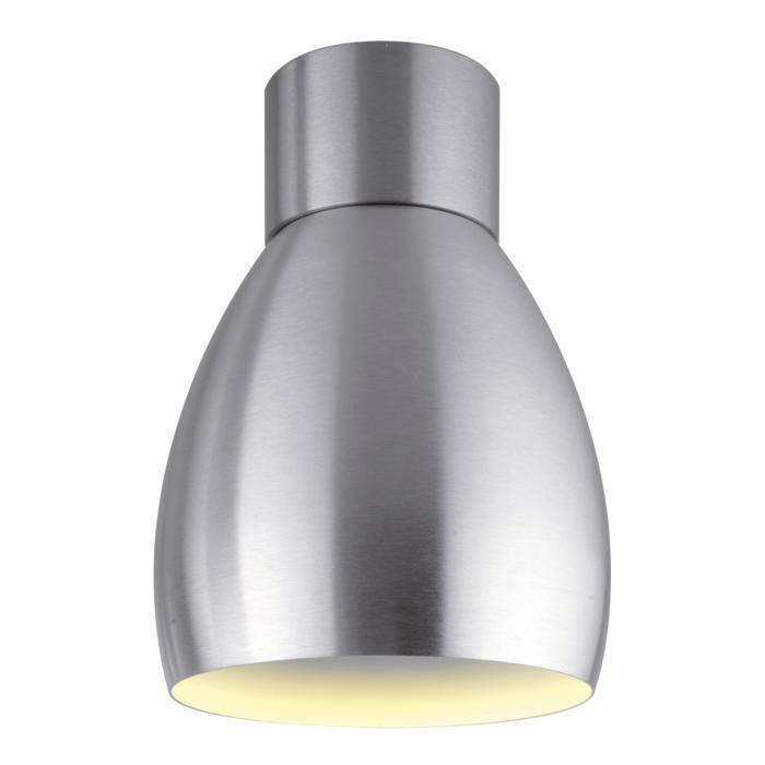 1911.ES50/.. - OLIVIA MINI, opbouw plafondverlichting - vast - down