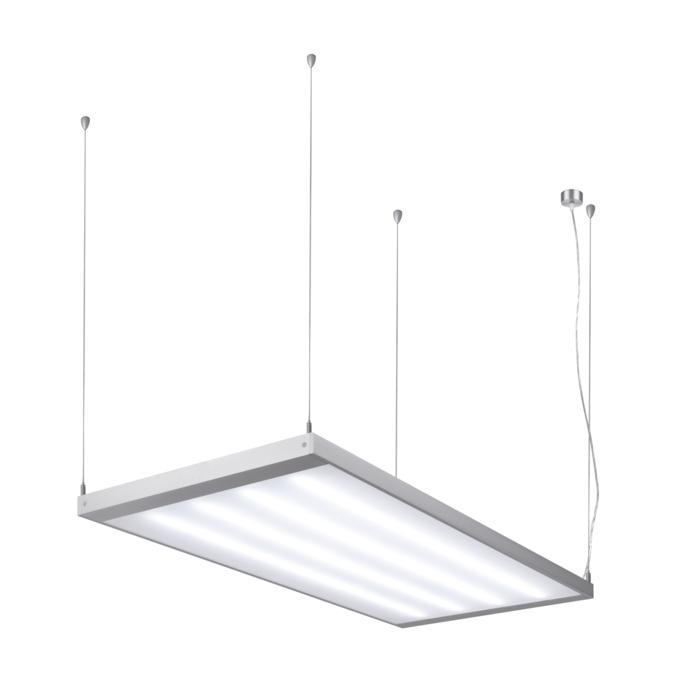 1532/.. - PALLADIO, hanglamp - met electronische ballast