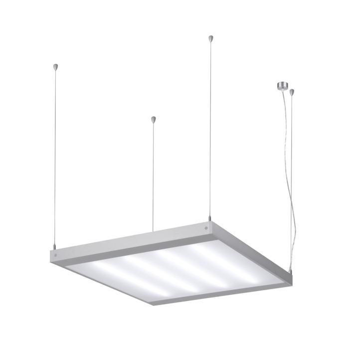 1530/.. - PALLADIO, hanglamp - met electronische ballast