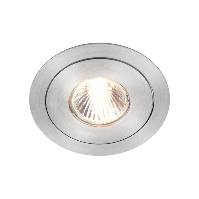 PICO35/.. - Ø65, downlight - round - fixed - without transformer