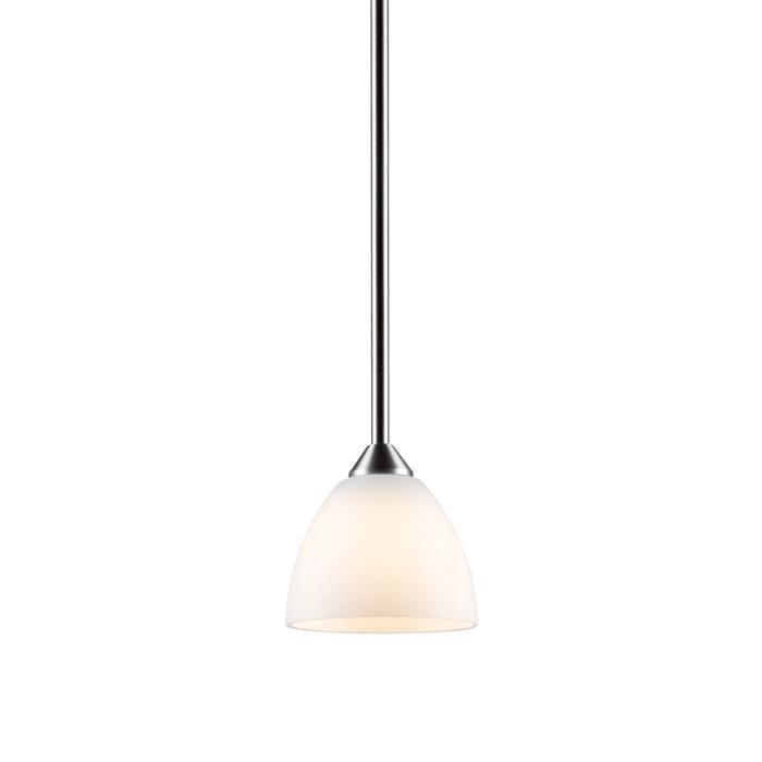 175820/.. - GLASS G4, glas - albast crème