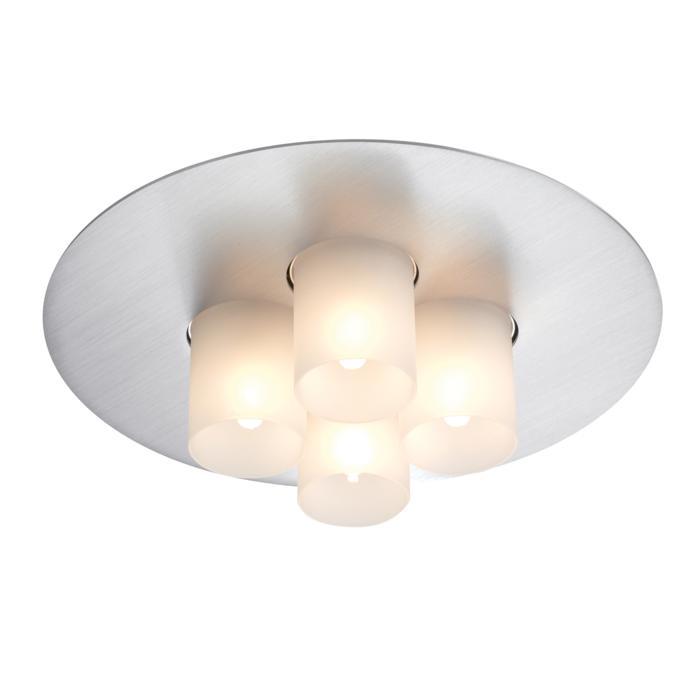 998/.. - TITUS Round, plafondverlichting